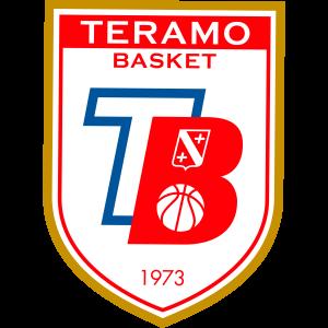 BT Teramo logo