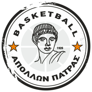 Apollon Patras logo