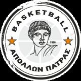 Apollon Patras