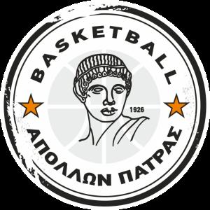 Apollon Patras logo