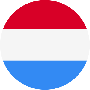 U18 Luxembourg logo
