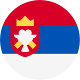 U18 Serbia & Montenegro