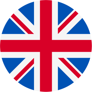 U18 Great Britain logo