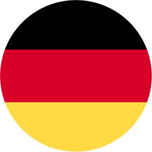 U18 Germany logo