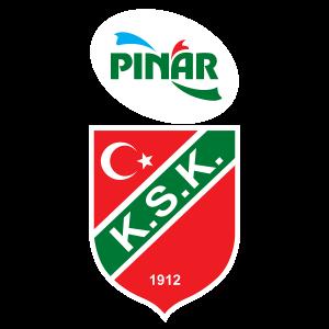 Pinar Karsiyaka logo