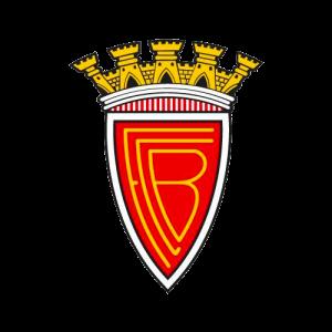 FC Barreirense logo