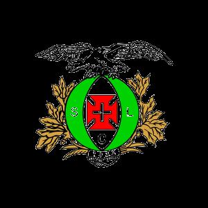 Lusitania Expert logo