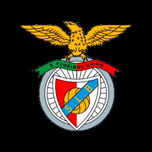 Lisboa Benfica logo