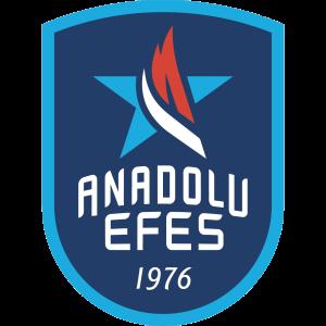Anadolu Efes logo