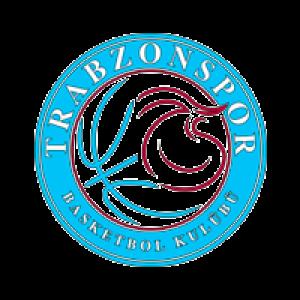 Trabzonspor logo