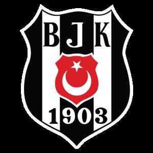 Besiktas S.J. logo