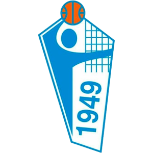 Sloga logo