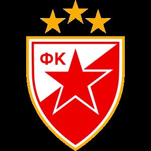 Crvena zvezda logo