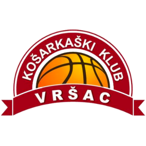 Vrsac logo