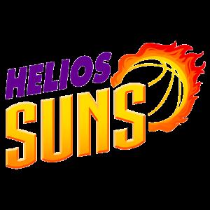 KK Helios Domzale logo