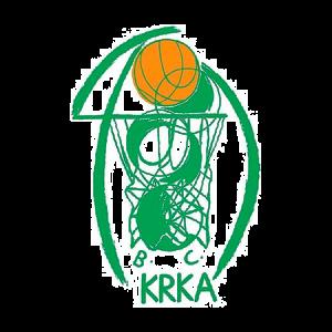 Krka Novo Mesto logo