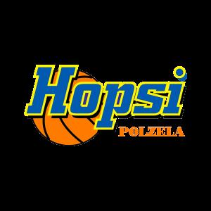 Hopsi Polzela logo