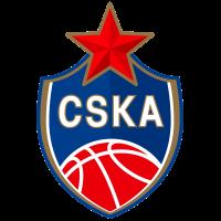 CSKA Moscow