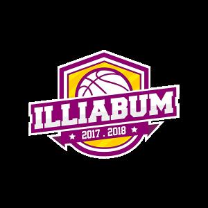 Illiabum logo