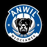 Anwil Wloclawek