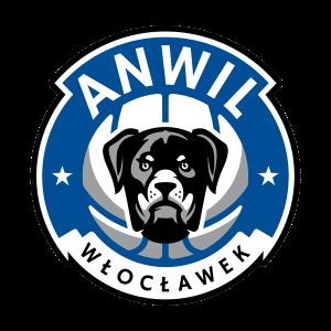 Anwil Wloclawek logo