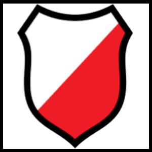Polonia Azbud Warszawa logo