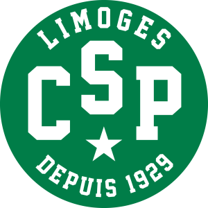 Limoges logo