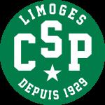 Limoges CSP