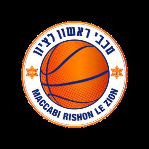 Rishon Le Zion logo