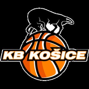 Slavia TU Kosice logo