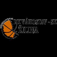 Vahostav SK Zilina