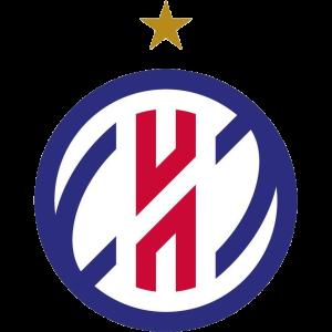 Heroes Den Bosch logo