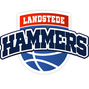 Landstede Zwolle logo