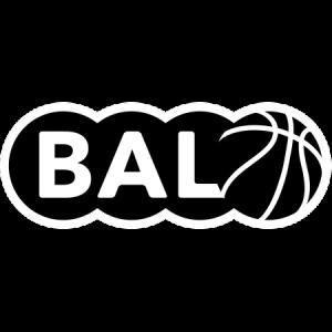 B.A. Limburg logo