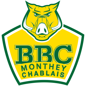 BBC Monthey