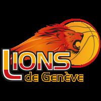 Geneva Lions