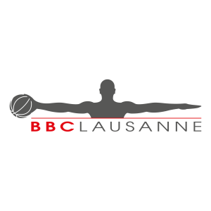 Pully Lausanne Foxes Espoirs logo