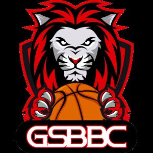 MGS Grand-Saconnex logo