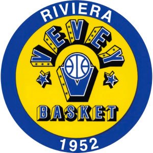 Riviera Lakers logo