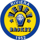 Riviera Lakers