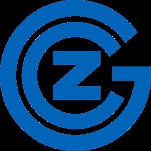 GC Zurich logo