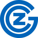 GC Zürich Wildcats