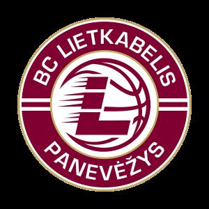 Lietkabelis logo