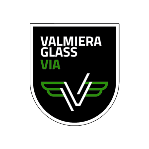Valmiera logo