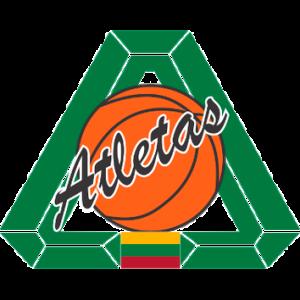 Lkka-Atletas logo