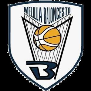 Melilla Sport Capital logo