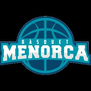 Menorca logo