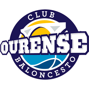 Ibereolica Renovables Ourence logo