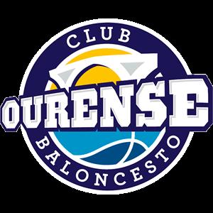 Ourense logo