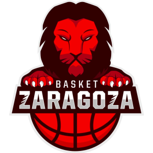 Casademont Zaragoza logo
